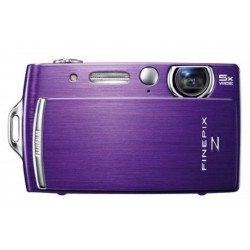 Fujifilm FinePix Z110...