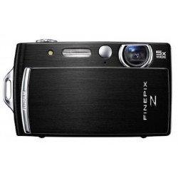 Fujifilm FinePix Z110 Noir...