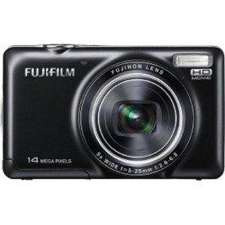 Fujifilm FinePix JX370 Noir...