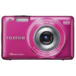 Fujifilm FinePix JX550 Rose...