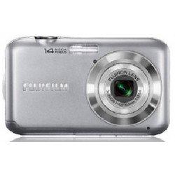 Fujifilm FinePix JV200 Gris...