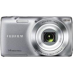 Fujifilm FinePix JZ100 Gris...