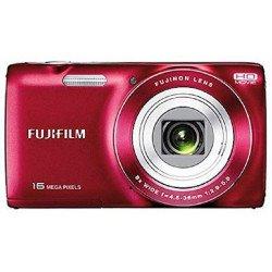 Fujifilm FinePix JZ200...