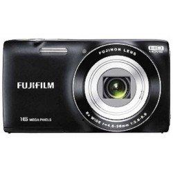 Fujifilm FinePix JZ200 Noir...