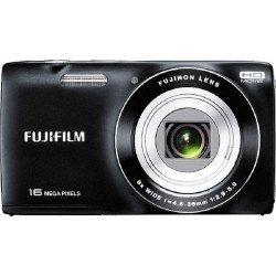 Fujifilm FinePix JZ250 Noir...