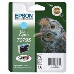 Epson T0795 Chouette...