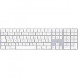 Magic Keyboard avec pavé...