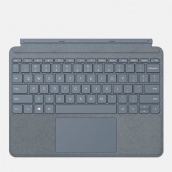 Type Cover Surface Go 2...