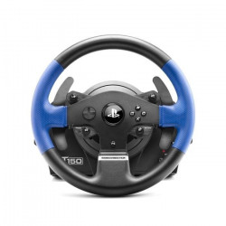 THRUSTMASTER Volant T150RS...