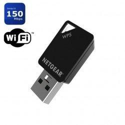 NETGEAR Mini-adaptateur USB...