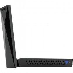 NETGEAR Clé WiFi AC A7000 -...