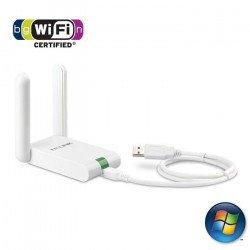 TP-LINK Clé USB WIFI N300...