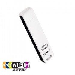 TP-LINK Clé USB WiFi N...