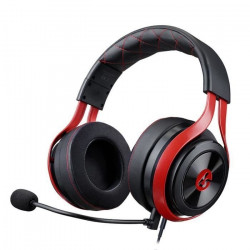 LUCIDSOUND Casque Gaming...