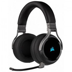 CORSAIR Casque Gamer...