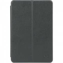 Etui Folio iPad 2019 10,2''...