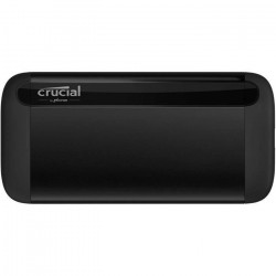 CRUCIAL - Disque SSD...