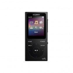 SONY - Lecteur Audio...