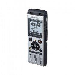 OLYMPUS WS-852 Dictaphone