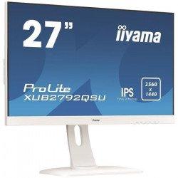 Ecran PC - IIYAMA ProLite...