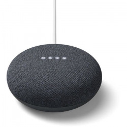 GOOGLE Nest Mini Enceinte...