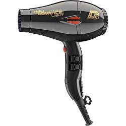 PALUX SPAD05 Seche-cheveux...