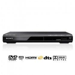 SONY DVPSR760HB Lecteur DVD...