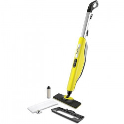 KARCHER SC3 UPRIGHT EASYFIX...