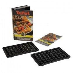 TEFAL Accessoires XA800412...