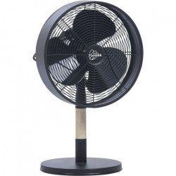 Ventilateur de table -...