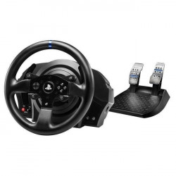 Thrustmaster Volant T300 RS...